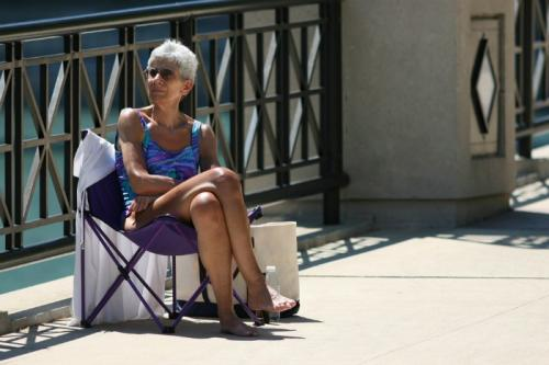 Vitamin D deficiency linked to increased risk of dementia and Alzheimer's disease