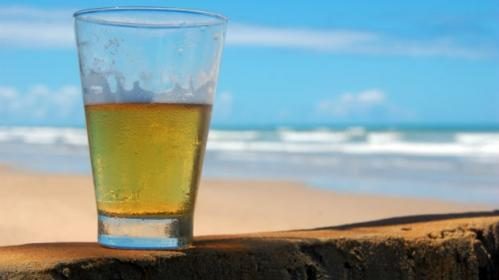 Why today's reports about skin cancer and alcohol are misleading