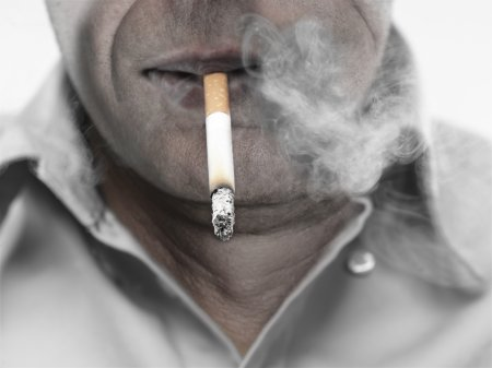 an analysis of the relation of passive smoking to cardiovascular diseases in the united states Passive smoking havases the coronary death rate among us never smokers by   ischemle heart disease deaths in the united states were associated with.