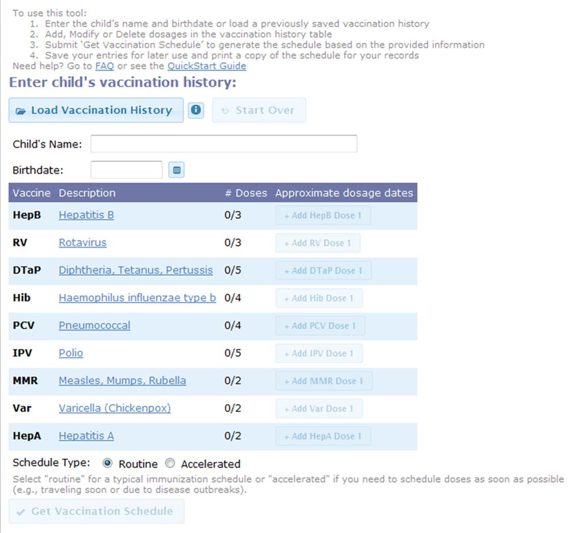 task scheduler online