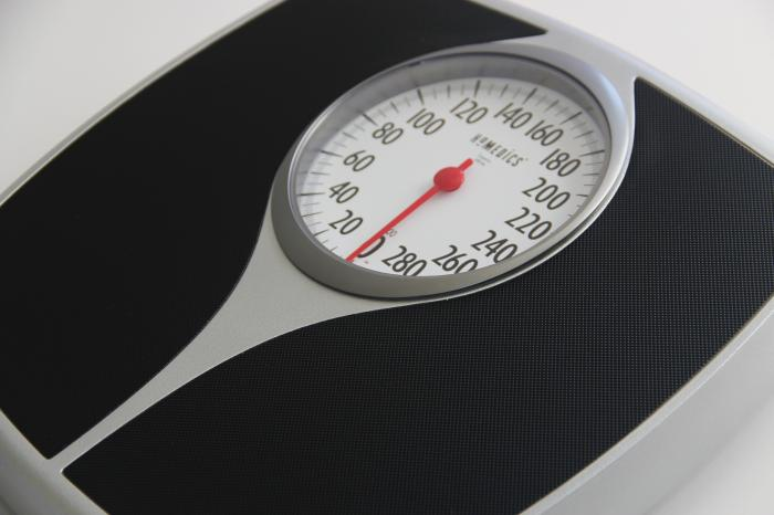 Excess body weight boosts risk of 10 common cancers, study reports